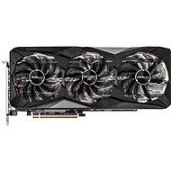 ASROCK Radeon RX 6700 XT Challenger Pro 12GB OC - Videokártya