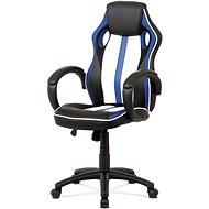 AUTRONIC KA-V505 kék - Irodai szék