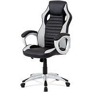 AUTRONIC KA-V507 szürke - Irodai szék