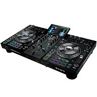 DENON DJ PRIME 2 - DJ kontroller