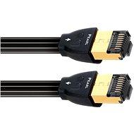 AudioQuest Ethernet RJ / E Pearl 1,5 m - Hálózati kábel