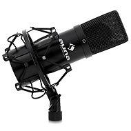 Auna MIC-900B - Asztali mikrofon