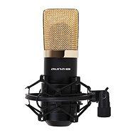 Auna Pro MIC-900BG - Mikrofon