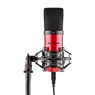 Auna Pro MIC-900RD - Mikrofon