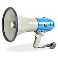 Auna 60 W - Megafon