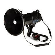 Auna MEGA080USB fekete - Megafon