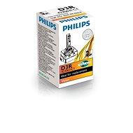 PHILIPS Xenon Vision D3R - Xenon izzó