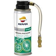 REPARA PINCHAZOS 125 ml - Gumijavító készlet