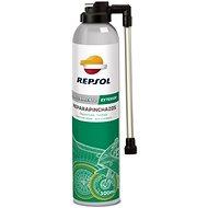 REPARA PINCHAZOS - 300ml-es gumiabroncs javítőkészlet - Gumijavító készlet