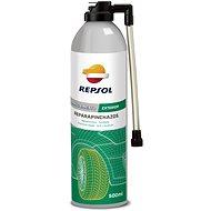 REPARA PINCHAZOS -defektes gumiabroncs javító 500 ml - Gumijavító készlet