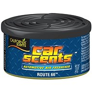California Scents, Car Scents Route 66 illat - Autóillatosító