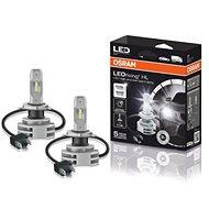 OSRAM Ledriving HL H4 LED P43t, 2 db - Autóizzó