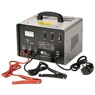 RING RCBT30 - professzionális töltő indításrásegítővel - Akkumulátor töltő