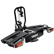 Thule EasyFold XT 2 kerékpárhoz - Vonóhorgos bicikliszállító