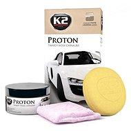 K2 PROTON - Autóviasz