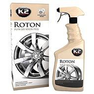K2 Roton - Autókozmetikai termék