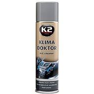 K2 KLÍMA DOKTOR - Autókozmetikai termék