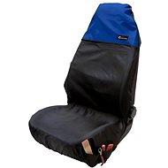 COMPASS Üléshuzat első ülésre - Autós üléshuzat