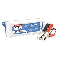 Colentris LED 1A - Autó akkumulátor töltő