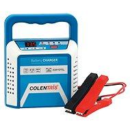 Colentris 7.5A - Akkumulátor töltő