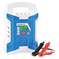 Colentris 10A LCD - Akkumulátor töltő