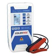 Colentris SMART MULTI 10A - Autó akkumulátor töltő