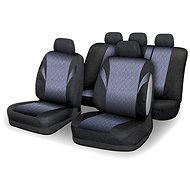 COMPASS POLY üléshuzat - 9 darab - Autós üléshuzat