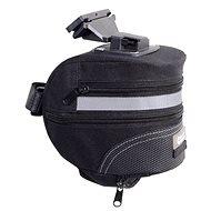 COMPASS  nyereg alatti kerékpárostáska - Kerékpáros táska