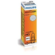 PHILIPS 12336PRC1 - Autóizzó