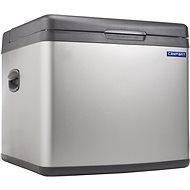 TRISTAR CB-8690 - Autós hűtőtáska