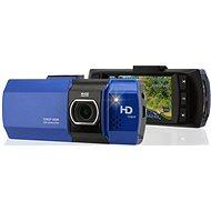 COMPASS Full HD 2.7 autós kamera - Autós kamera