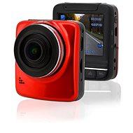 COMPASS autós kamera Full HD 2,4 - Autós kamera