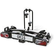 ORIS Traveller II - Vonóhorgos bicikliszállító