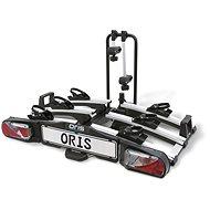 ORIS Traveller III - Vonóhorgos bicikliszállító