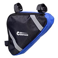 Compass kerékpáros táska - Kerékpáros táska
