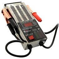 COMPASS digitális autóakkumulátor teszter - Autós akkumulátor tesztelő