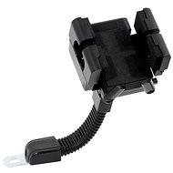 Compass telefontartó / GPS MOTO-ra - Telefontartó