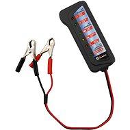 Compass Akkumulátor és Generátor Teszter 12V - Autós akkumulátor tesztelő