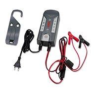 BOSCH C3 6V/12V 3,8A akkumulátor töltő - Akkumulátor töltő