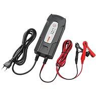 BOSCH C1 12V 3.5A akkumulátor töltő - Autó akkumulátor töltő