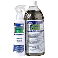 Corrosion BLOCK 946ml palack + applikátor - Kenőanyag