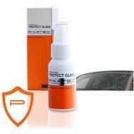Pikatec Ceramic üvegvédelem - Autókozmetikai termék