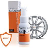 Pikatec Ceramic kerékvédelem - Autókozmetikai termék