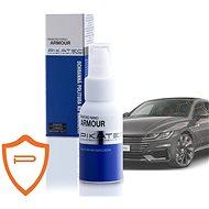 Picanto Karosszéria védelem Diamond 50ml - Autókozmetikai termék