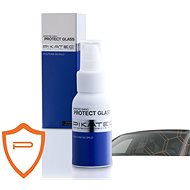 Pikatec Diamond Üvegvédelem - Autókozmetikai termék