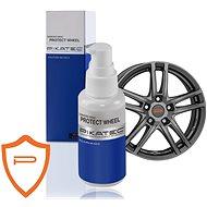 Pikatec Diamond kerékvédelem - Autókozmetikai termék