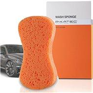 Pikatec bőr tisztító - Autómosó szivacs