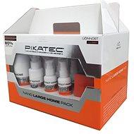 Pikatec Közepes háztartási készlet - Large pack - Tisztítókészlet
