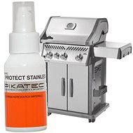 Pikatec Védőszer rozsdamentes anyagokra - Tisztítószer
