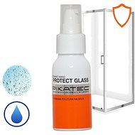 Pikatec Üvegvédő - Tisztítószer